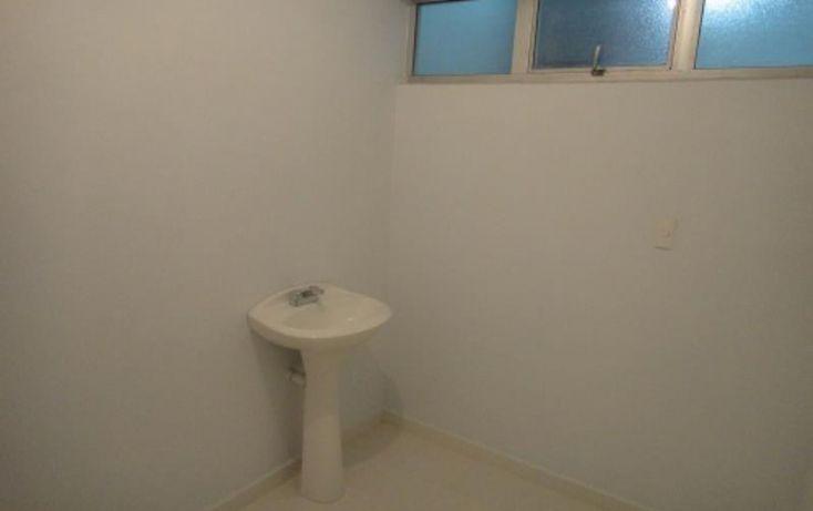 Foto de edificio en renta en, nueva antequera, puebla, puebla, 1675444 no 21