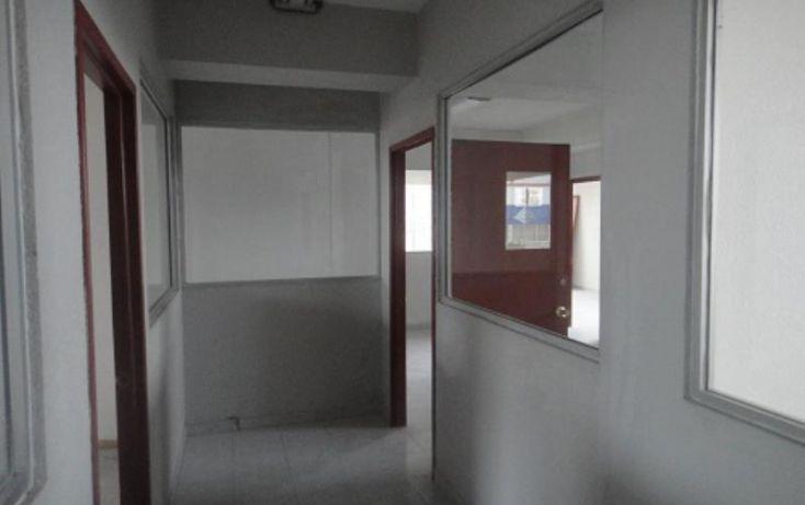 Foto de edificio en renta en, nueva antequera, puebla, puebla, 1675444 no 22