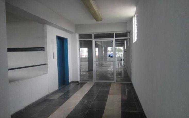 Foto de edificio en renta en, nueva antequera, puebla, puebla, 1675444 no 23