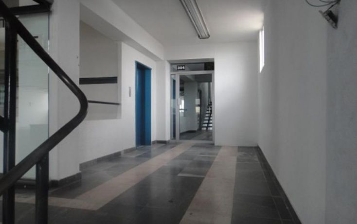 Foto de edificio en renta en, nueva antequera, puebla, puebla, 1675444 no 25