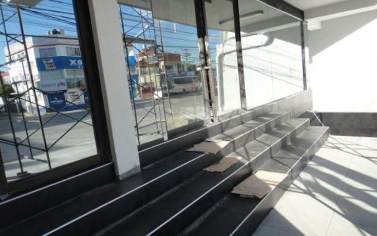 Foto de edificio en renta en, nueva antequera, puebla, puebla, 1675444 no 29