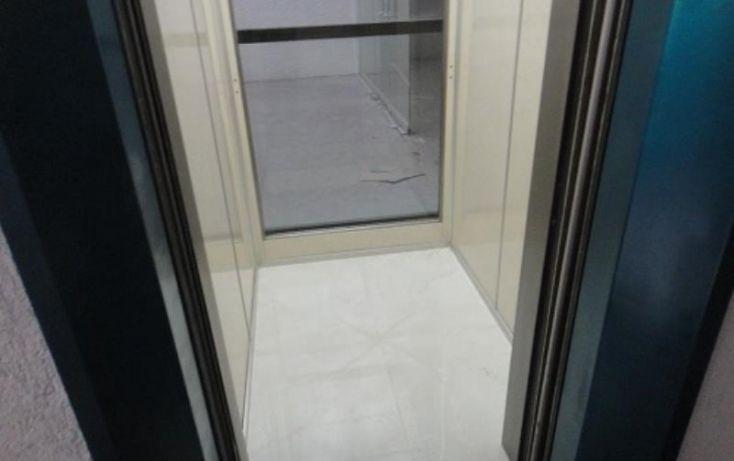 Foto de edificio en renta en, nueva antequera, puebla, puebla, 1675444 no 30