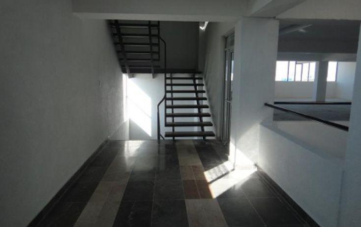 Foto de edificio en renta en, nueva antequera, puebla, puebla, 1675444 no 32
