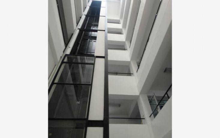 Foto de edificio en renta en, nueva antequera, puebla, puebla, 1675444 no 33
