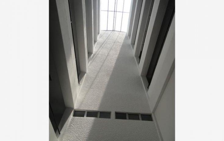 Foto de edificio en renta en, nueva antequera, puebla, puebla, 1675444 no 34