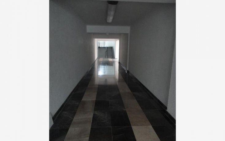 Foto de edificio en renta en, nueva antequera, puebla, puebla, 1675444 no 36