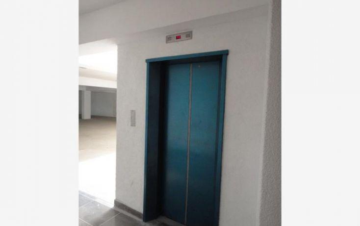 Foto de edificio en renta en, nueva antequera, puebla, puebla, 1675444 no 37