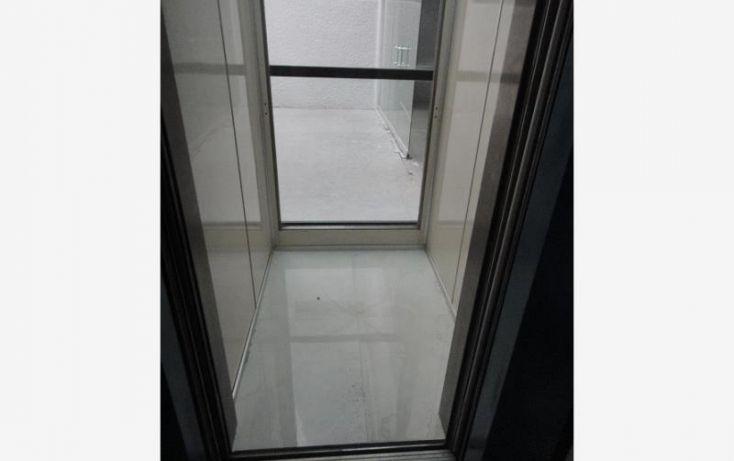 Foto de edificio en renta en, nueva antequera, puebla, puebla, 1675444 no 38