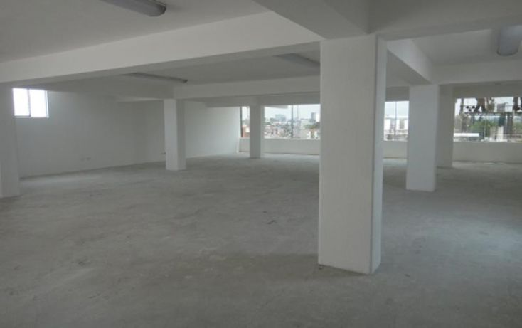 Foto de edificio en renta en, nueva antequera, puebla, puebla, 1675444 no 40