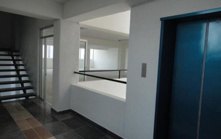 Foto de edificio en renta en, nueva antequera, puebla, puebla, 1675444 no 41