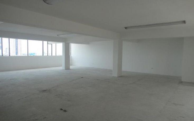 Foto de edificio en renta en, nueva antequera, puebla, puebla, 1675444 no 42