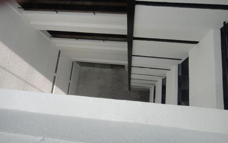 Foto de edificio en renta en, nueva antequera, puebla, puebla, 1675444 no 44