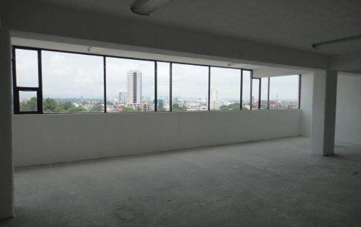 Foto de edificio en renta en, nueva antequera, puebla, puebla, 1675444 no 48