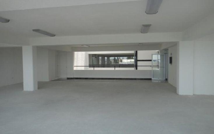 Foto de edificio en renta en, nueva antequera, puebla, puebla, 1675444 no 49