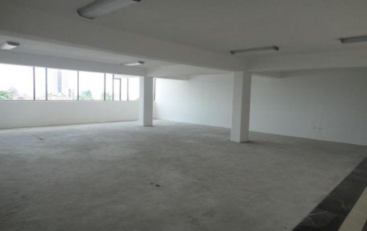 Foto de edificio en renta en, nueva antequera, puebla, puebla, 1675444 no 50
