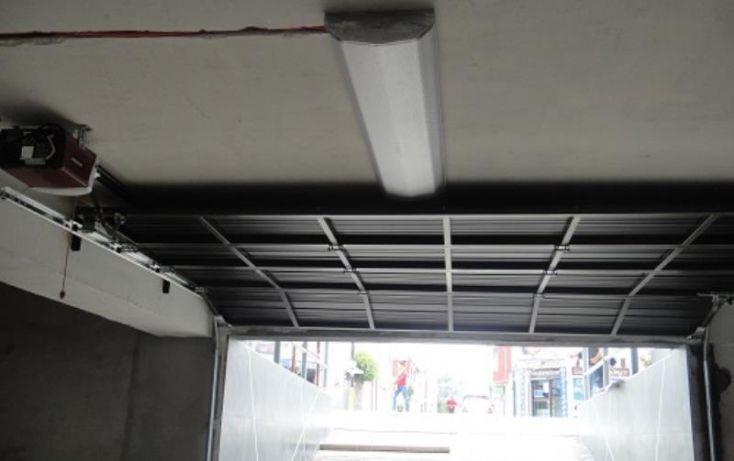 Foto de edificio en renta en, nueva antequera, puebla, puebla, 1675444 no 52