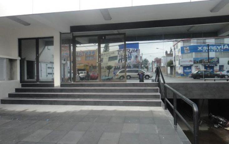 Foto de edificio en renta en, nueva antequera, puebla, puebla, 1675444 no 54