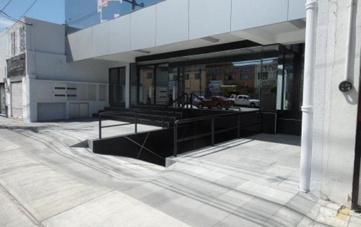 Foto de edificio en renta en, nueva antequera, puebla, puebla, 1675444 no 56