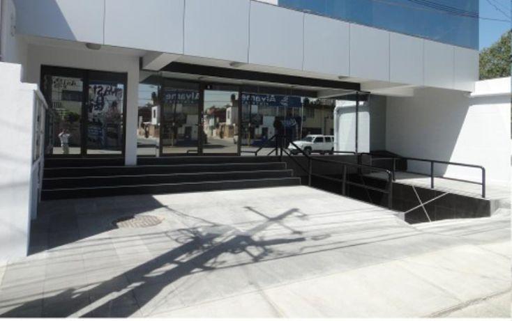 Foto de edificio en renta en, nueva antequera, puebla, puebla, 1675444 no 58
