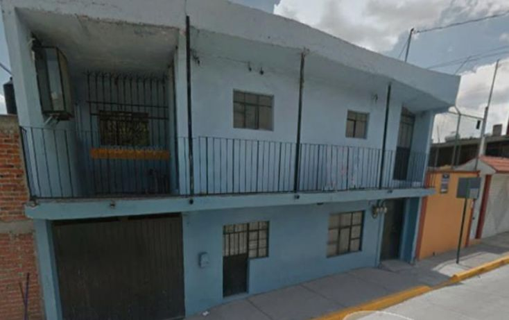 Foto de casa en venta en, nueva antequera, puebla, puebla, 1688050 no 02