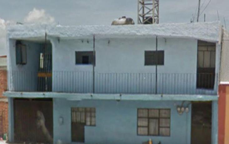 Foto de casa en venta en, nueva antequera, puebla, puebla, 1688050 no 03