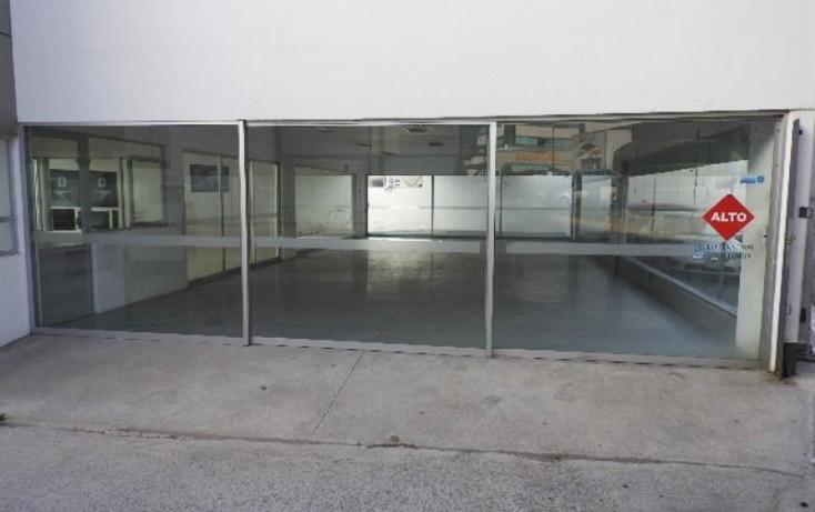 Foto de local en renta en  , nueva antequera, puebla, puebla, 1845904 No. 02