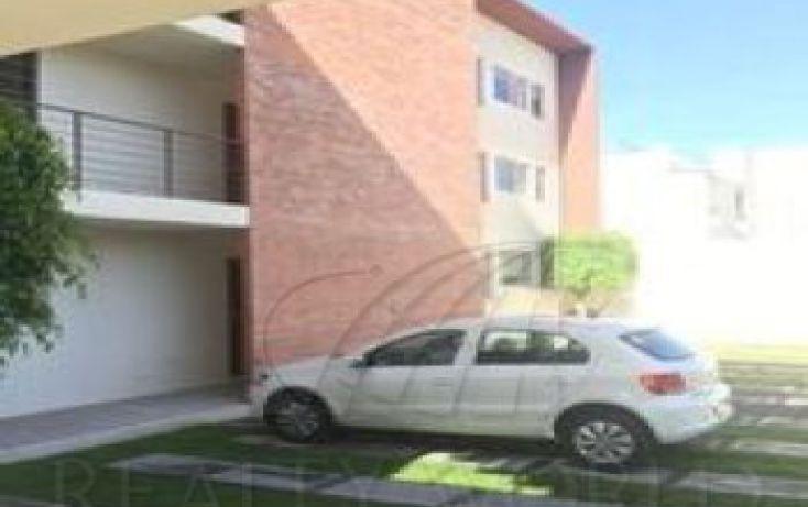 Foto de departamento en venta en, nueva antequera, puebla, puebla, 1996183 no 07