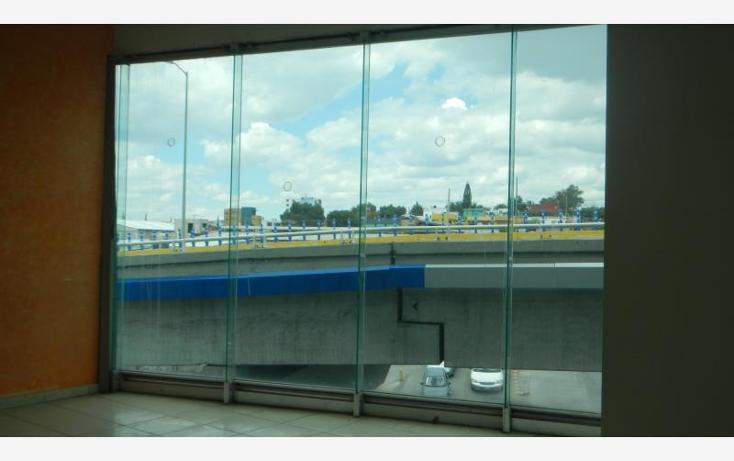 Foto de local en renta en  , nueva antequera, puebla, puebla, 2687628 No. 03