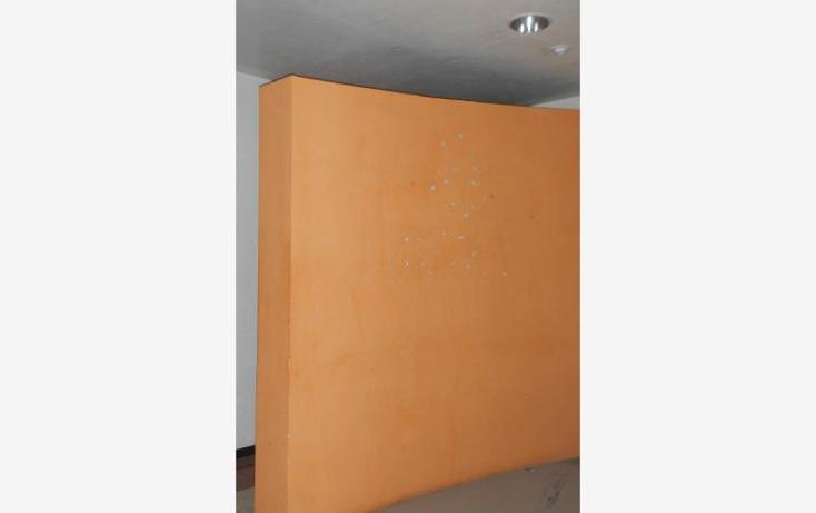 Foto de local en renta en  , nueva antequera, puebla, puebla, 2687628 No. 06