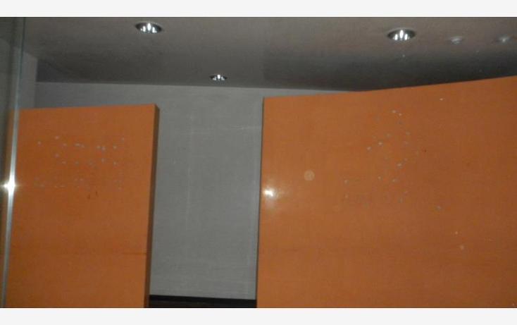 Foto de local en renta en  , nueva antequera, puebla, puebla, 2687628 No. 07
