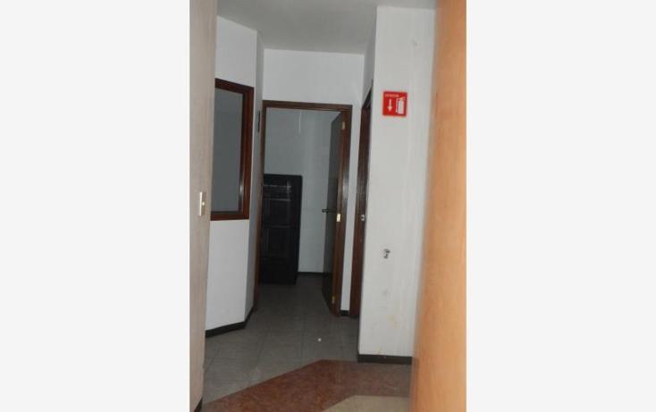 Foto de local en renta en  , nueva antequera, puebla, puebla, 2687628 No. 08