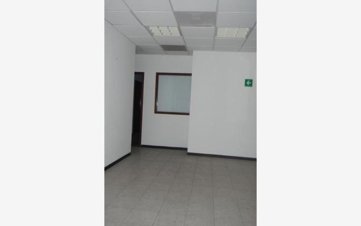 Foto de local en renta en  , nueva antequera, puebla, puebla, 2687628 No. 10
