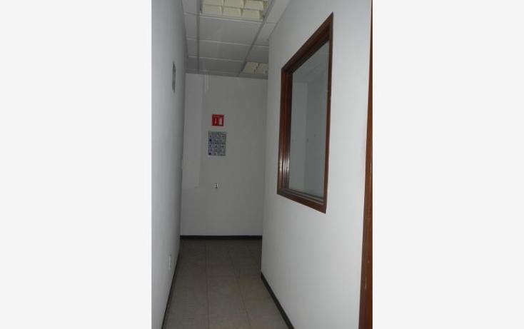 Foto de local en renta en  , nueva antequera, puebla, puebla, 2687628 No. 12