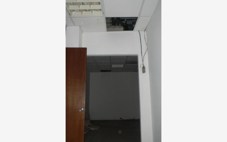 Foto de local en renta en  , nueva antequera, puebla, puebla, 2687628 No. 13