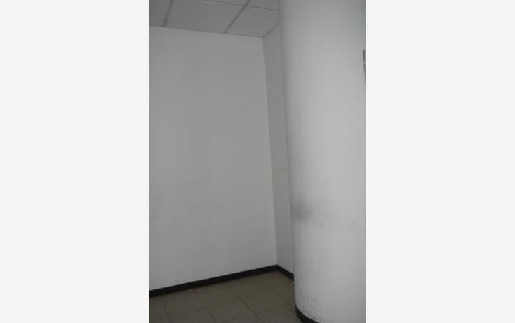 Foto de local en renta en  , nueva antequera, puebla, puebla, 2687628 No. 14