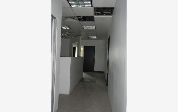 Foto de local en renta en  , nueva antequera, puebla, puebla, 2687628 No. 15
