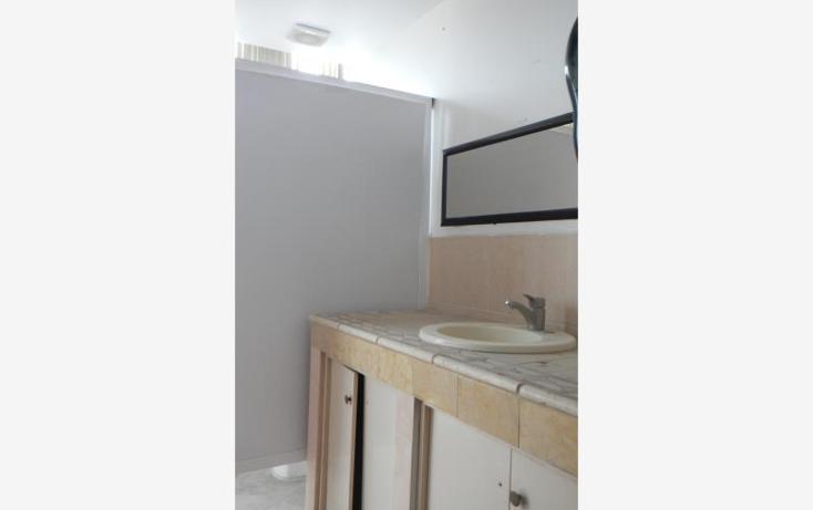Foto de local en renta en  , nueva antequera, puebla, puebla, 2687628 No. 16