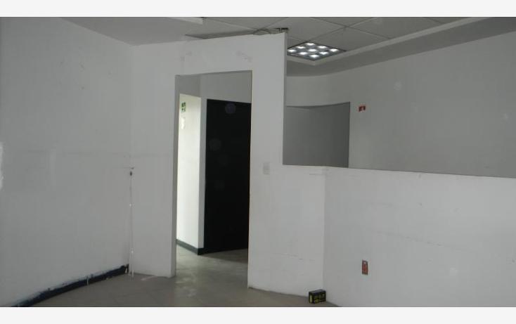 Foto de local en renta en  , nueva antequera, puebla, puebla, 2687628 No. 17