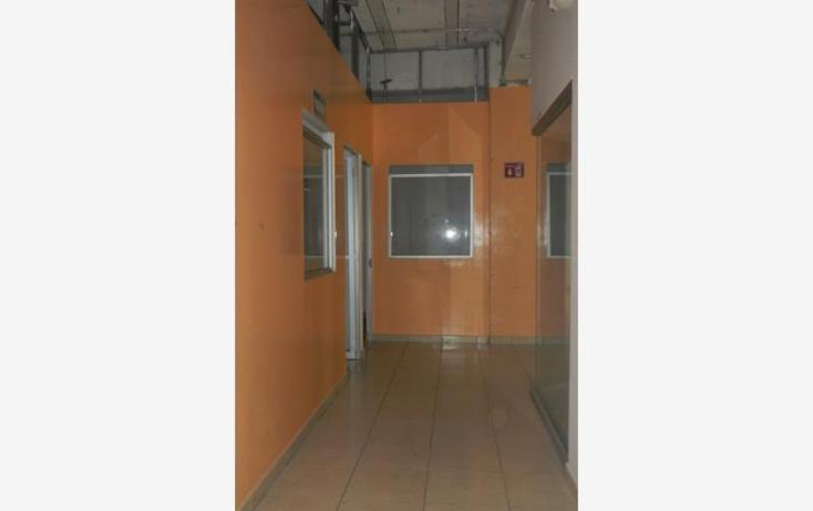 Foto de local en renta en  , nueva antequera, puebla, puebla, 2687628 No. 18