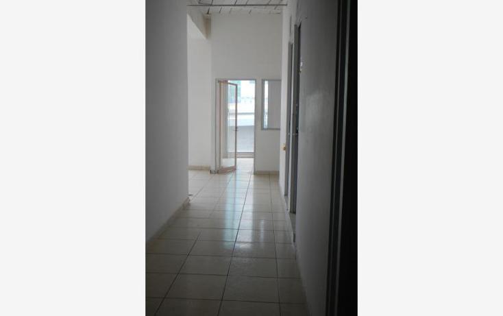 Foto de local en renta en  , nueva antequera, puebla, puebla, 2687628 No. 19