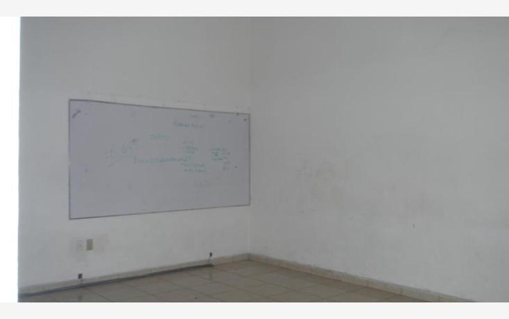 Foto de local en renta en  , nueva antequera, puebla, puebla, 2687628 No. 20