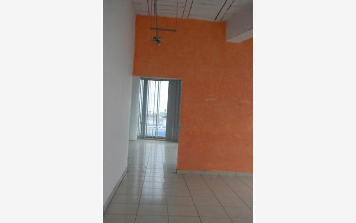 Foto de local en renta en  , nueva antequera, puebla, puebla, 2687628 No. 21