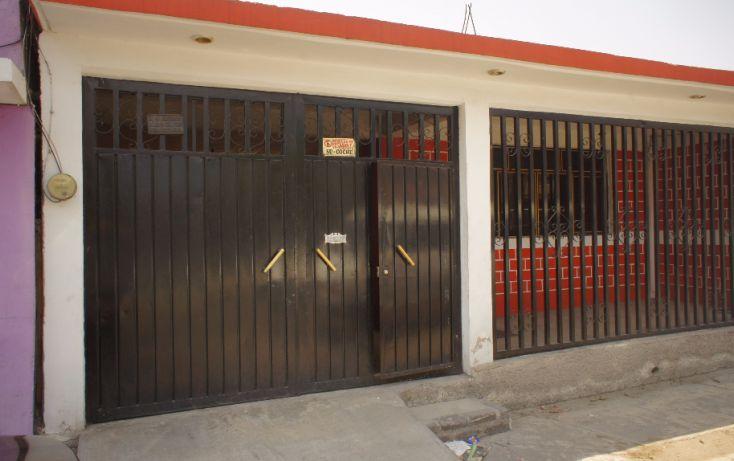 Foto de casa en venta en, nueva aragón, ecatepec de morelos, estado de méxico, 1950974 no 01