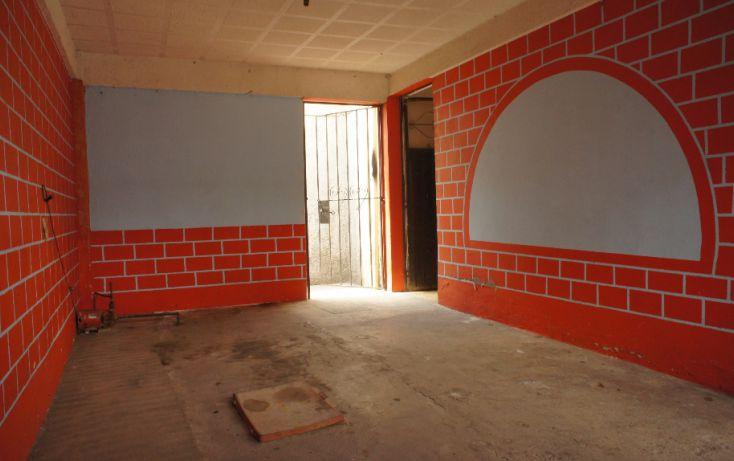 Foto de casa en venta en, nueva aragón, ecatepec de morelos, estado de méxico, 1950974 no 02