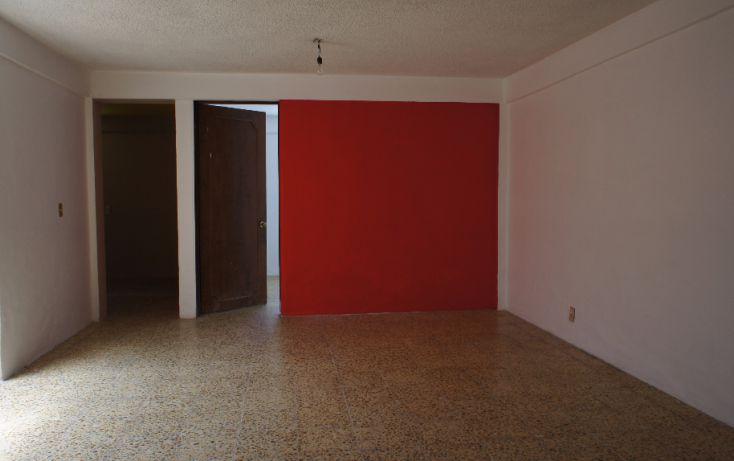 Foto de casa en venta en, nueva aragón, ecatepec de morelos, estado de méxico, 1950974 no 03