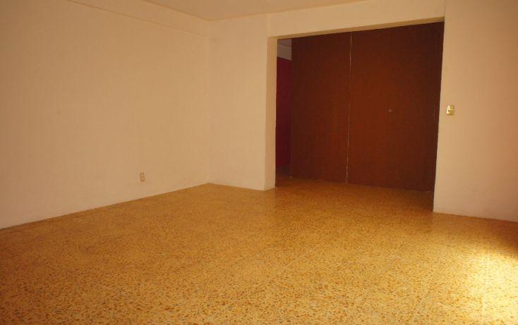 Foto de casa en venta en, nueva aragón, ecatepec de morelos, estado de méxico, 1950974 no 04