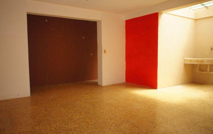 Foto de casa en venta en, nueva aragón, ecatepec de morelos, estado de méxico, 1950974 no 05