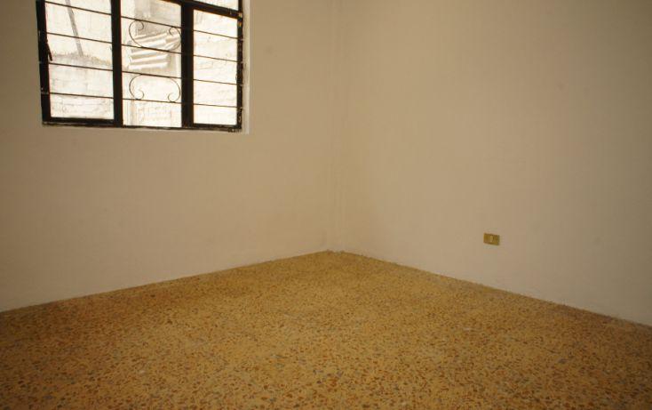 Foto de casa en venta en, nueva aragón, ecatepec de morelos, estado de méxico, 1950974 no 06