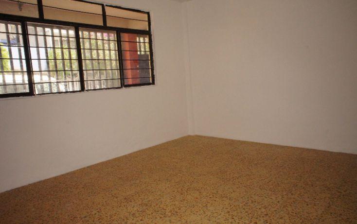 Foto de casa en venta en, nueva aragón, ecatepec de morelos, estado de méxico, 1950974 no 07