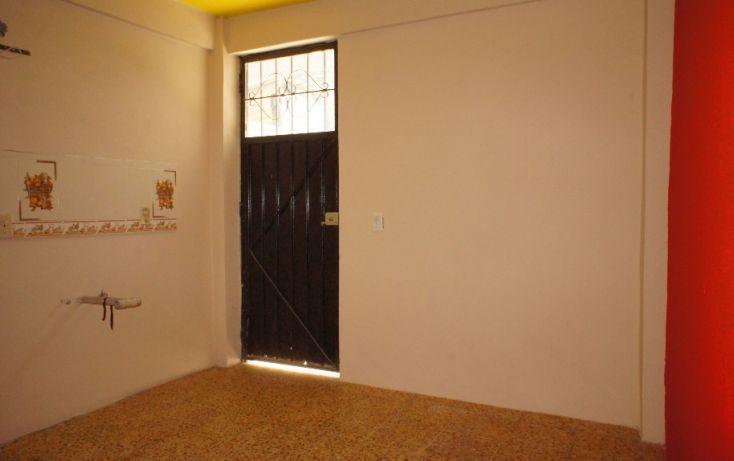 Foto de casa en venta en, nueva aragón, ecatepec de morelos, estado de méxico, 1950974 no 08